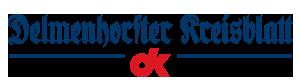 Delmenhorster Kreisblatt