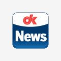 icon_dk-News_Kreis_240x240px